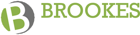Brookes Recruitment